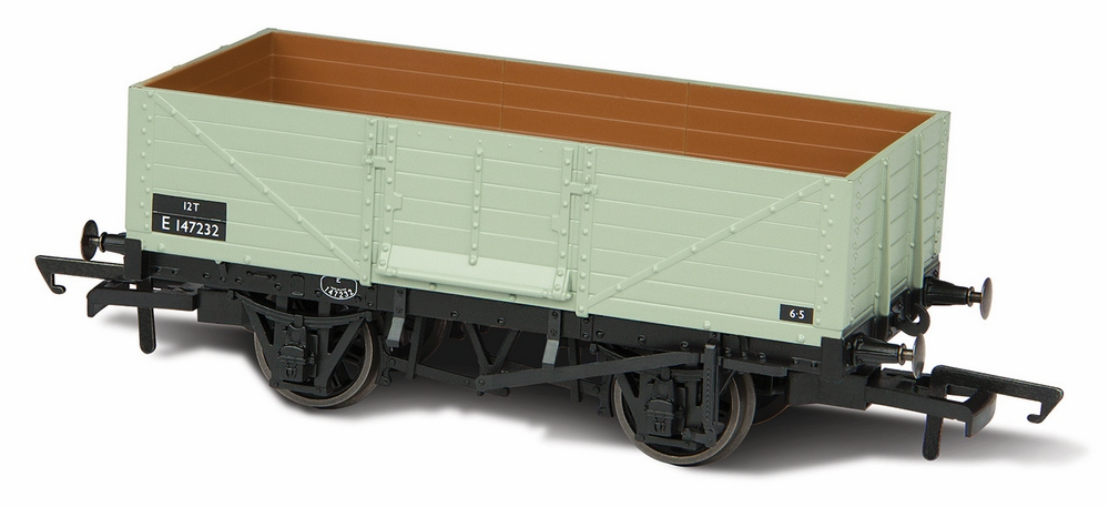 OR76MW6002C 6 plank BR Mineral