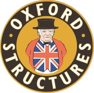 Click Here for Oxford Structures